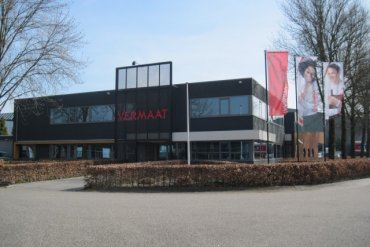 Caterer Vermaat Groep taken over by Bridgepoint